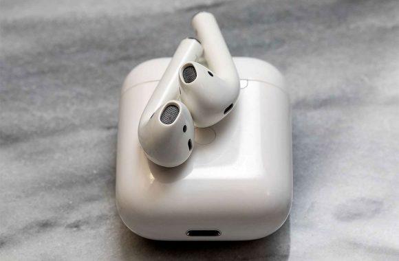 Apple перенесет производство AirPods во Вьетнам
