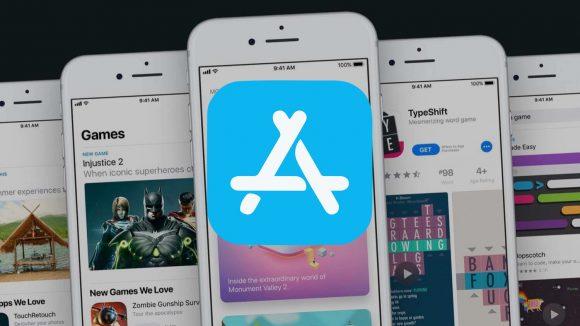 Apple начала очень строго проверять приложения App Store. Зачем?