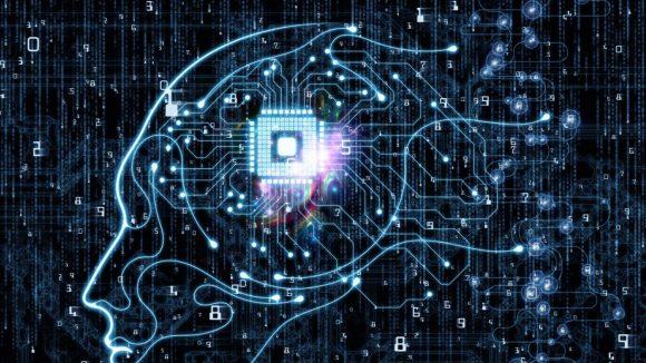 Илон Маск хочет вживлять чипы прямо в мозг человека