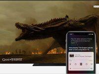 Как управлять Apple TV 4 с iPhone или iPad