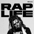 Самый популярный плейлист с новинками хип-хопа появился в Apple Music