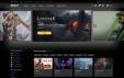Mail.Ru запускает магазин игр My.Games Store. Убийца Steam?
