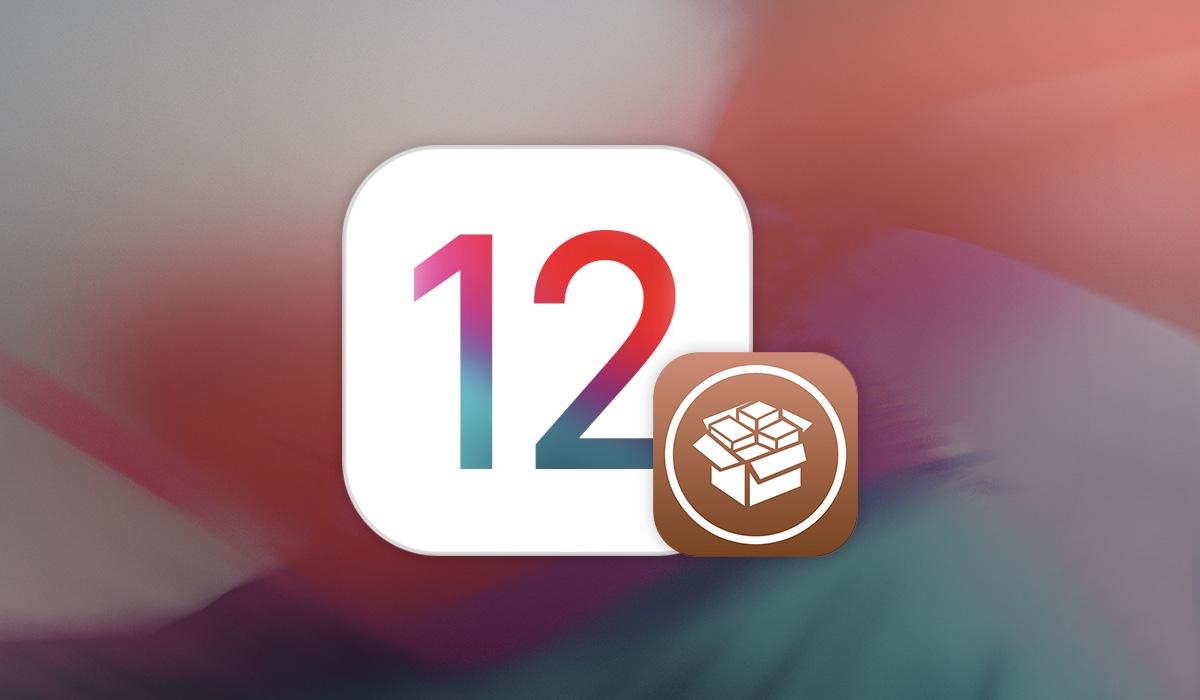 Вышел джейлбрейк unc0ver для iOS 12.4. Как установить