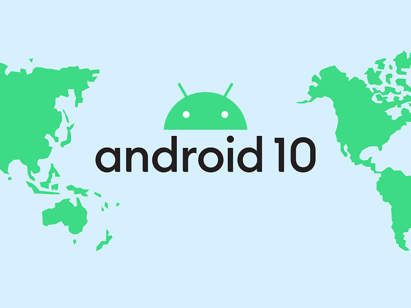 Google не будет добавлять сладости в название Android. Никаких KitKat и Lollipop