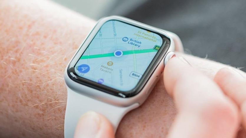 Мин-Чи Куо: Apple Watch Series 5 всё-таки выйдут этой осенью