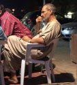 В Египте нашли двойника Стива Джобса