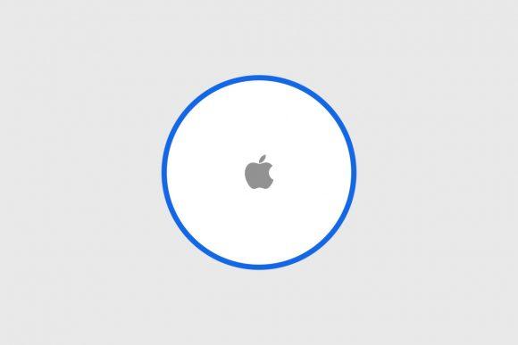 Apple выпустит аксессуар для поиска пропавших вещей в дополненной реальности