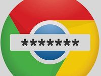 Как экспортировать пароли из Chrome в стороннее приложение