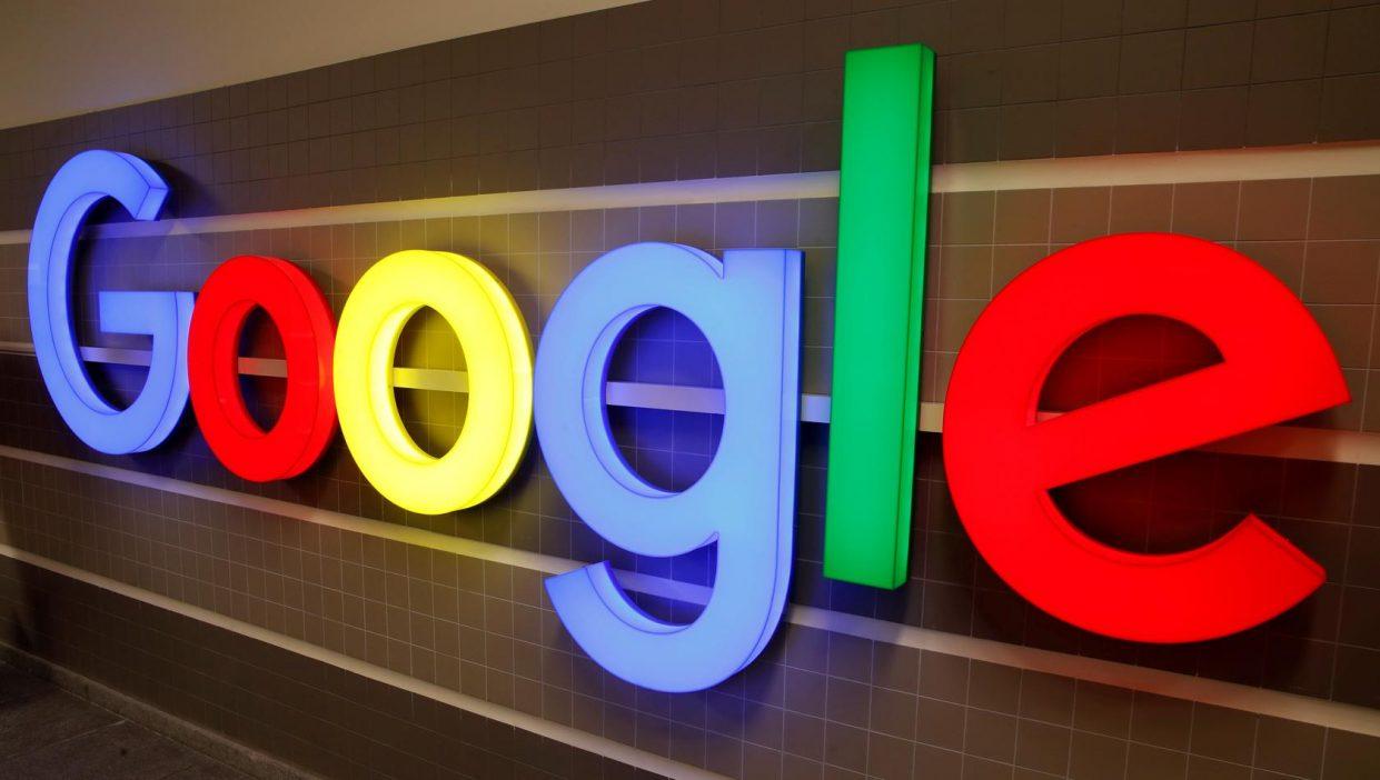 Google и Яндекс будут автоматически удалять ссылки на пиратские сайты
