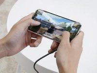 Можно ли играть в игры во время зарядки iPhone