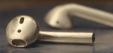 Залипаем 10 минут: как создаются AirPods из чистого золота