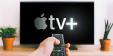 Роскомнадзор боится появления Apple TV+ в России