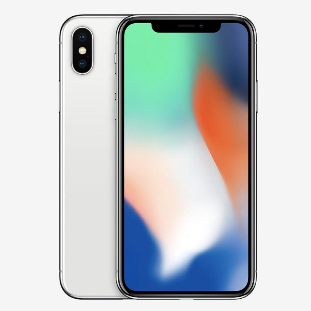 1 24 - Чем отличаются iPhone X и iPhone 11. Стоит ли обновляться