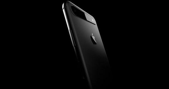 Хорошо, что iPhone 11 не будет так выглядеть