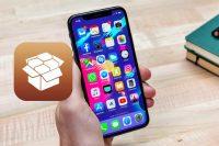 Джейлбрейк checkra1n уже запустили на iOS 14.3, но это iPhone X