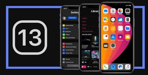 10 фишек iOS 13, которые надо попробовать сразу после обновления