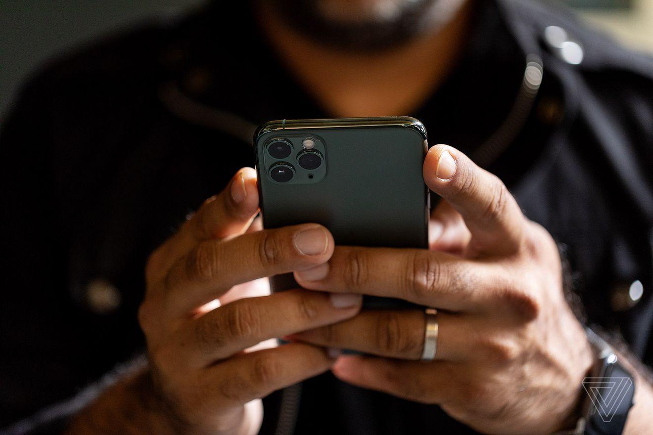 Первые обзоры и впечатления от iPhone 11 Pro. Берите iPhone 11