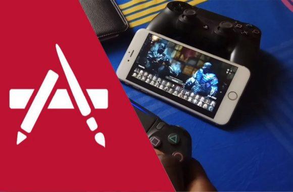 Временно бесплатно: 5 крутых игр для iPhone с огромной скидкой