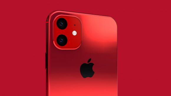 Новый iPhone XR прошёл тест Geekbench