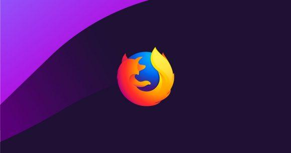 Новый Firefox будет разряжать MacBook в 3 раза меньше