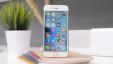 Apple бесплатно починит iPhone 6s и 6s Plus, у которых проблемы с питанием