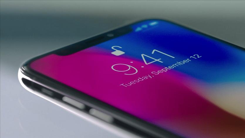 В iPhone 12 может появиться всегда включенный дисплей