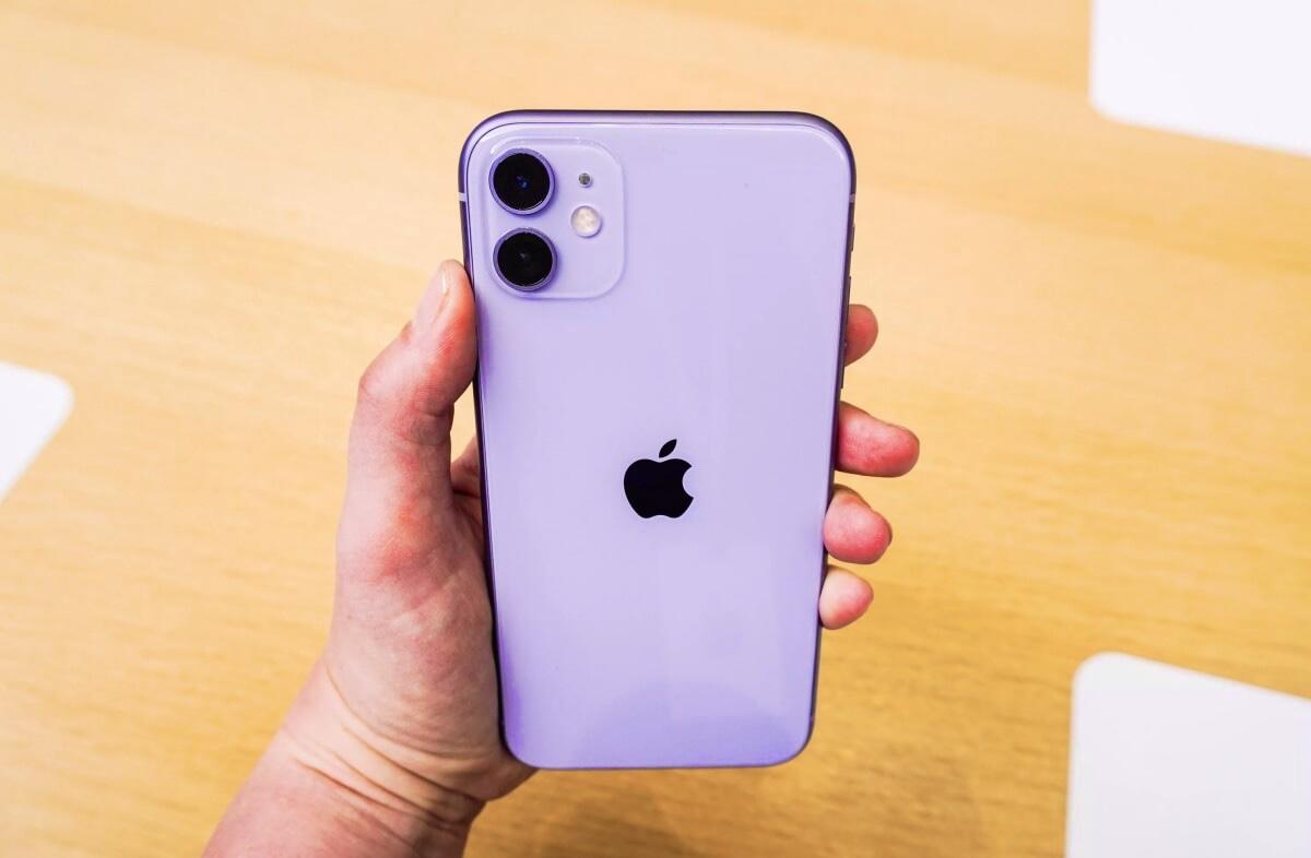 В некоторых iPhone 11 сломалась беспроводная зарядка после установки iOS 13.1