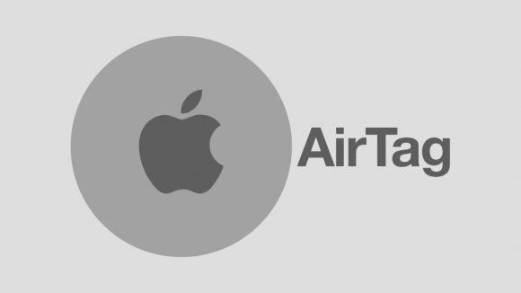 Apple купила брэнд AirTag у российской компании из Зеленограда