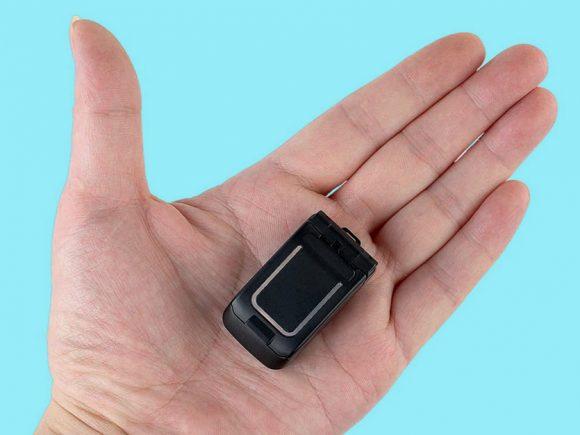 15 чудо-вещей с AliExpress. Микроскопический телефон