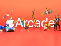 Как отменить подписку Apple Arcade