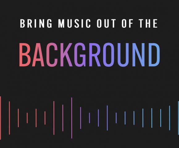 Apple запускает Apple Music for Business для магазинов