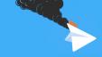Да, каналы в Telegram крадут и перепродают. Как? За сколько?