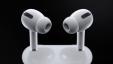 Apple выпустила новую прошивку для AirPods Pro