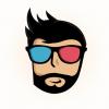 Ckor_28 avatar