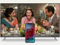 Почему iPhone автоматически подключается к Apple TV при воспроизведении видео