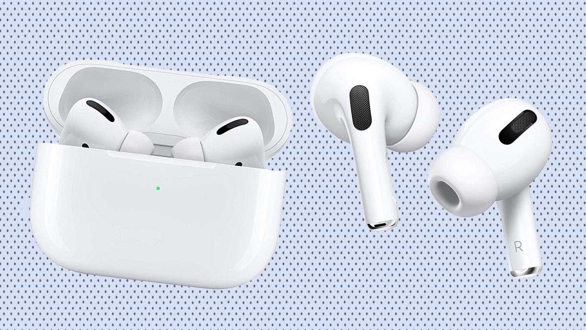 Если бы Apple выделила AirPods в отдельную компанию, она стала одной из крупнейших компаний США