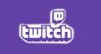 Rambler отозвал иск к Twitch и больше не требует 180 млрд рублей