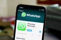 Чужие сообщения WhatsApp попали в Google, но это не ошибка