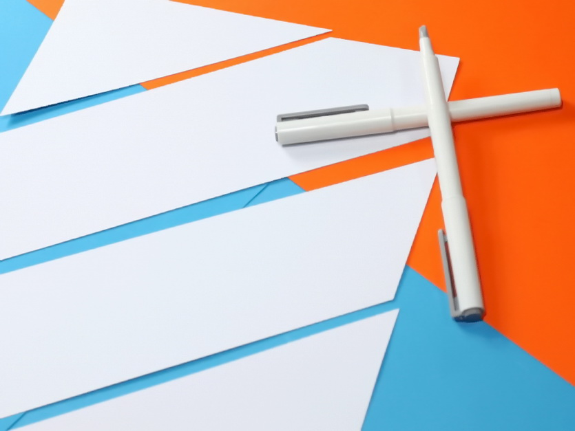 15 сногсшибательных вещей с AliExpress. Гениальный нож