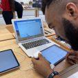 Сломанные AirPods Pro доказали, что iPad Pro пока не может заменить компьютер