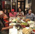 Вы доели все салаты. 10 вариантов, чем заняться дальше в Москве