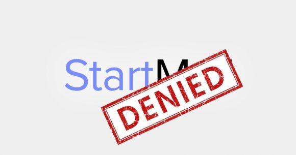 ФСБ заблокировала сервис Startmail, с которого отправляли фейковые сообщения о минированиях