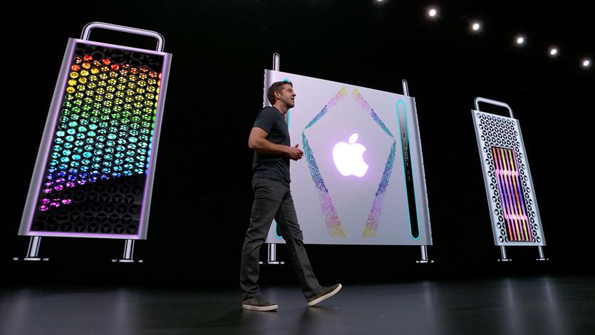 Почему Apple может выпустить Mac для геймеров, но пока этого не делала