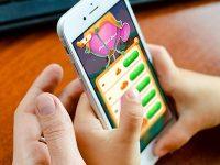 Как настроить запрет на внутриигровые покупки в iPhone
