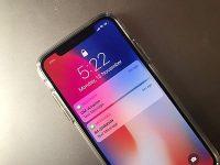 Почему не приходят уведомления, когда iPhone заблокирован
