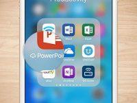Как вручную сгружать неиспользуемые приложения на iPhone