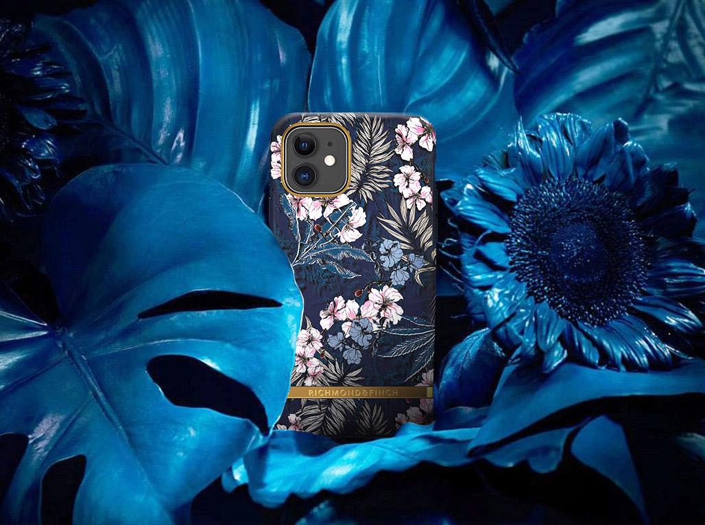 8 приличных чехлов для вашего iPhone, за которые не стыдно