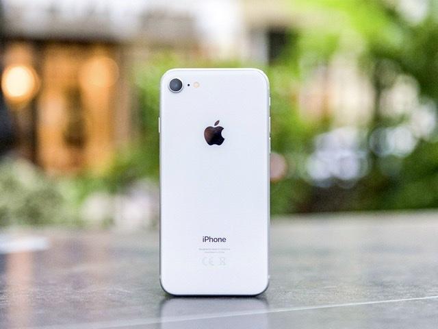 Кажется, Apple покажет iPhone 9 (SE 2) уже 31 марта