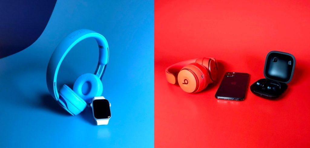 На сайте американского магазина появились новые Apple Watch, AirPods, Apple TV и iPod touch