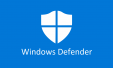 Microsoft выпустит собственный антивирус на iOS и Android